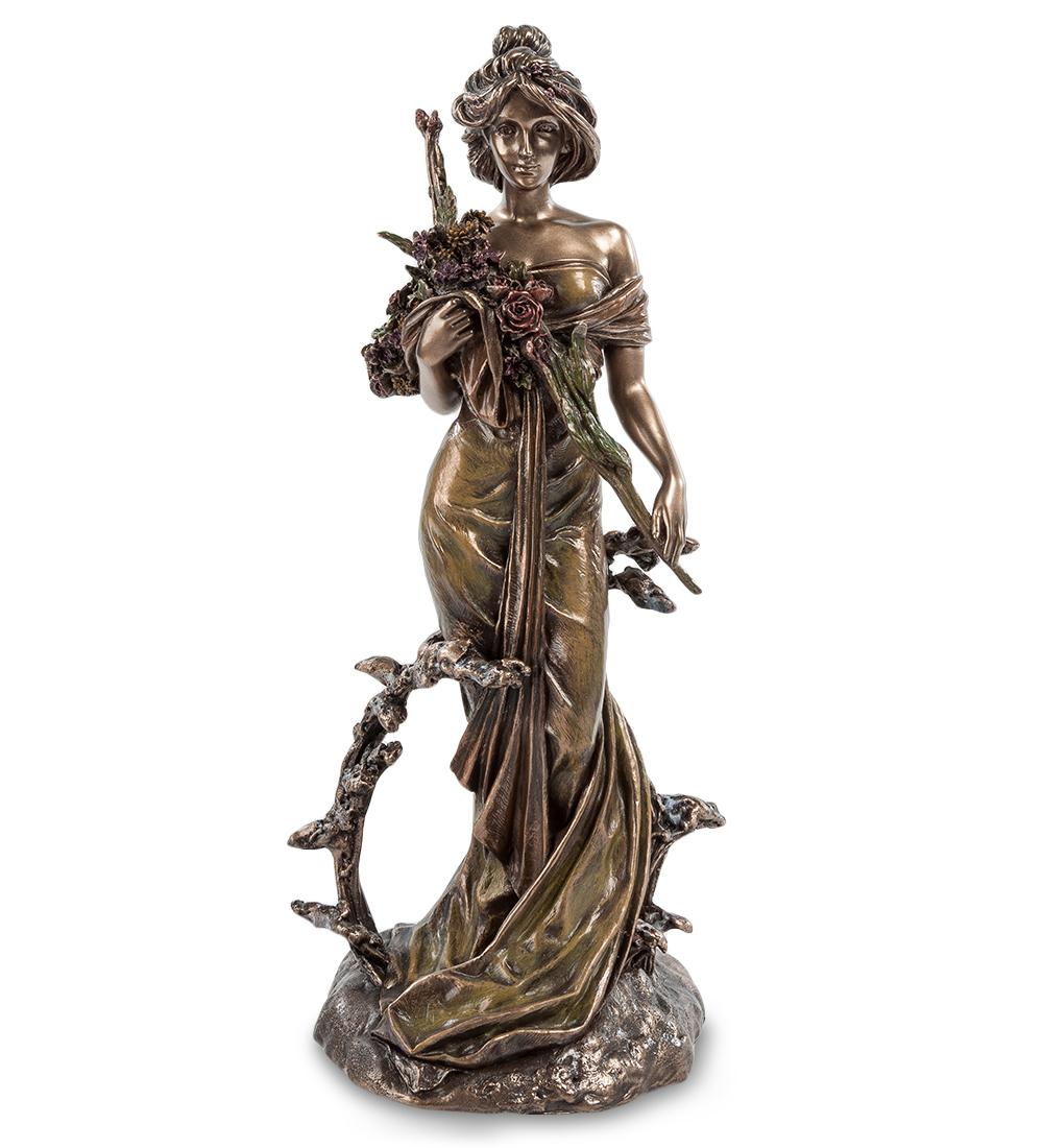 Статуэтка Veronese WS-623 veronese статуэтка ёжик