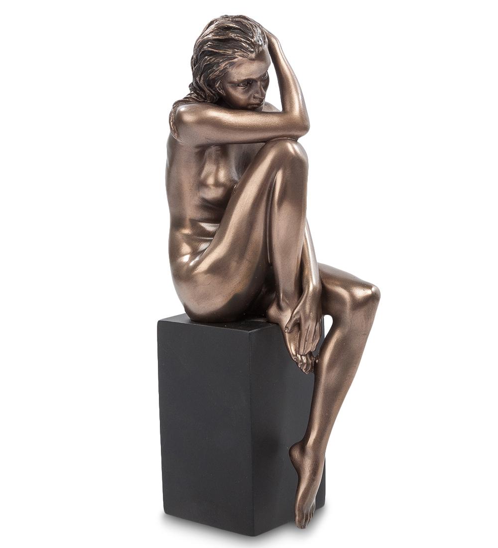 Статуэтка Veronese WS-149 статуэтка veronese ws 39