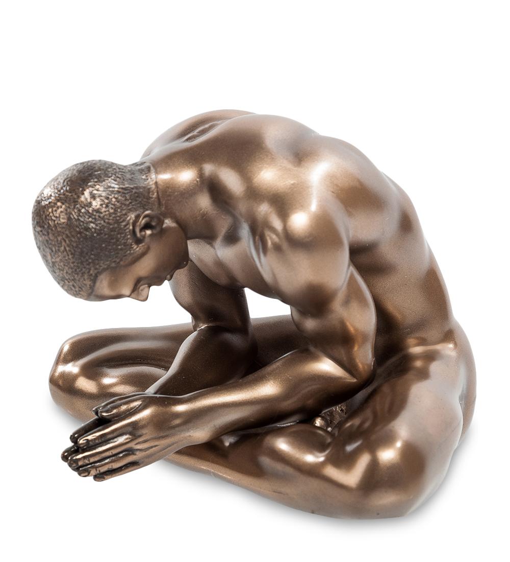 Статуэтка Veronese WS-118 статуэтка veronese ws 118