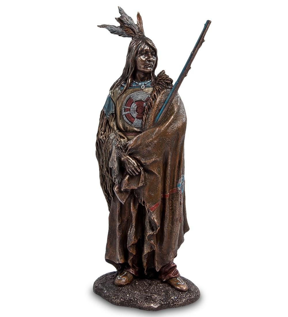 Статуэтка Veronese WS- 93/1 veronese статуэтка ёжик