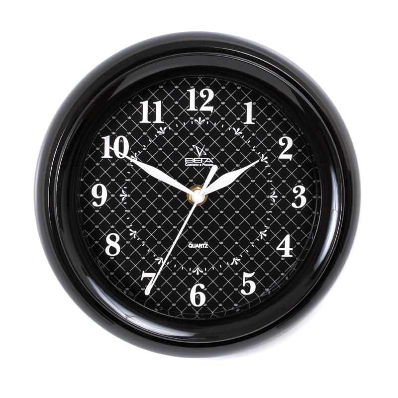 Настенные часы Вега 6693