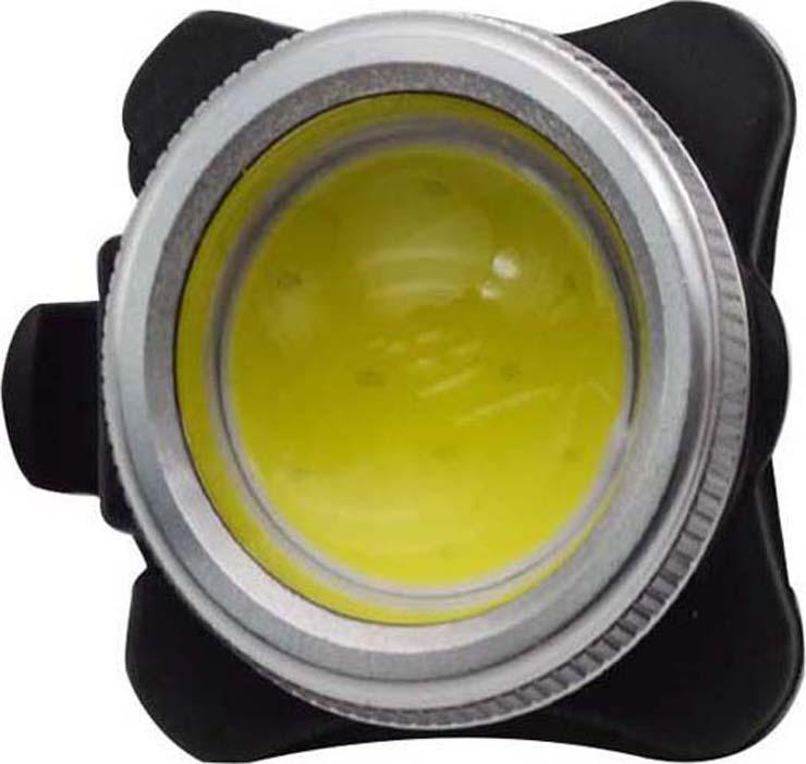 Велофонарь задний Briviga USB 35 задний габаритный фонарь с зарядкой topeak redlite mini usb tms078