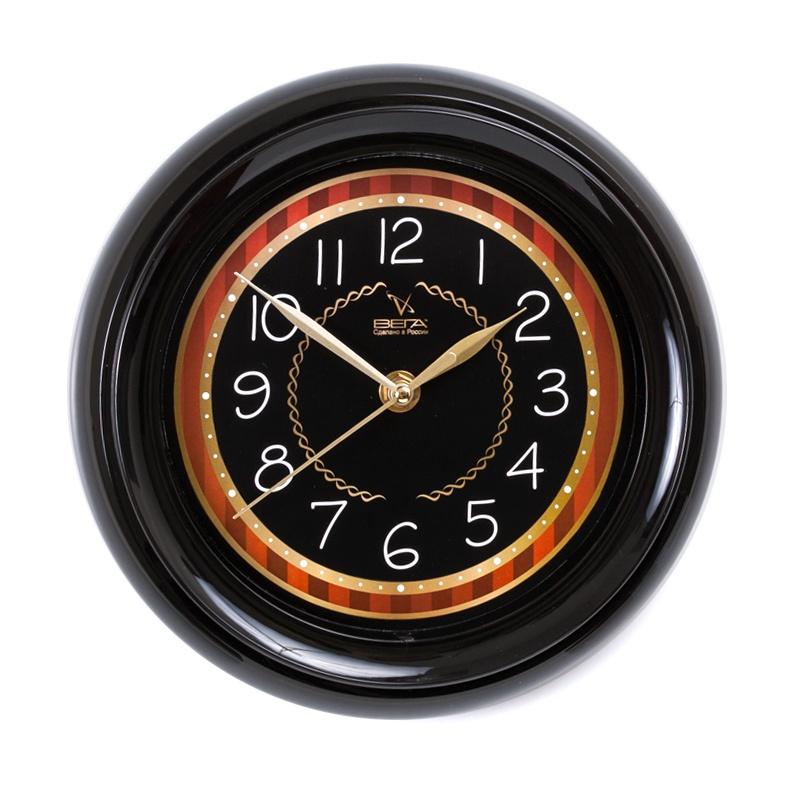 Настенные часы Вега 6691