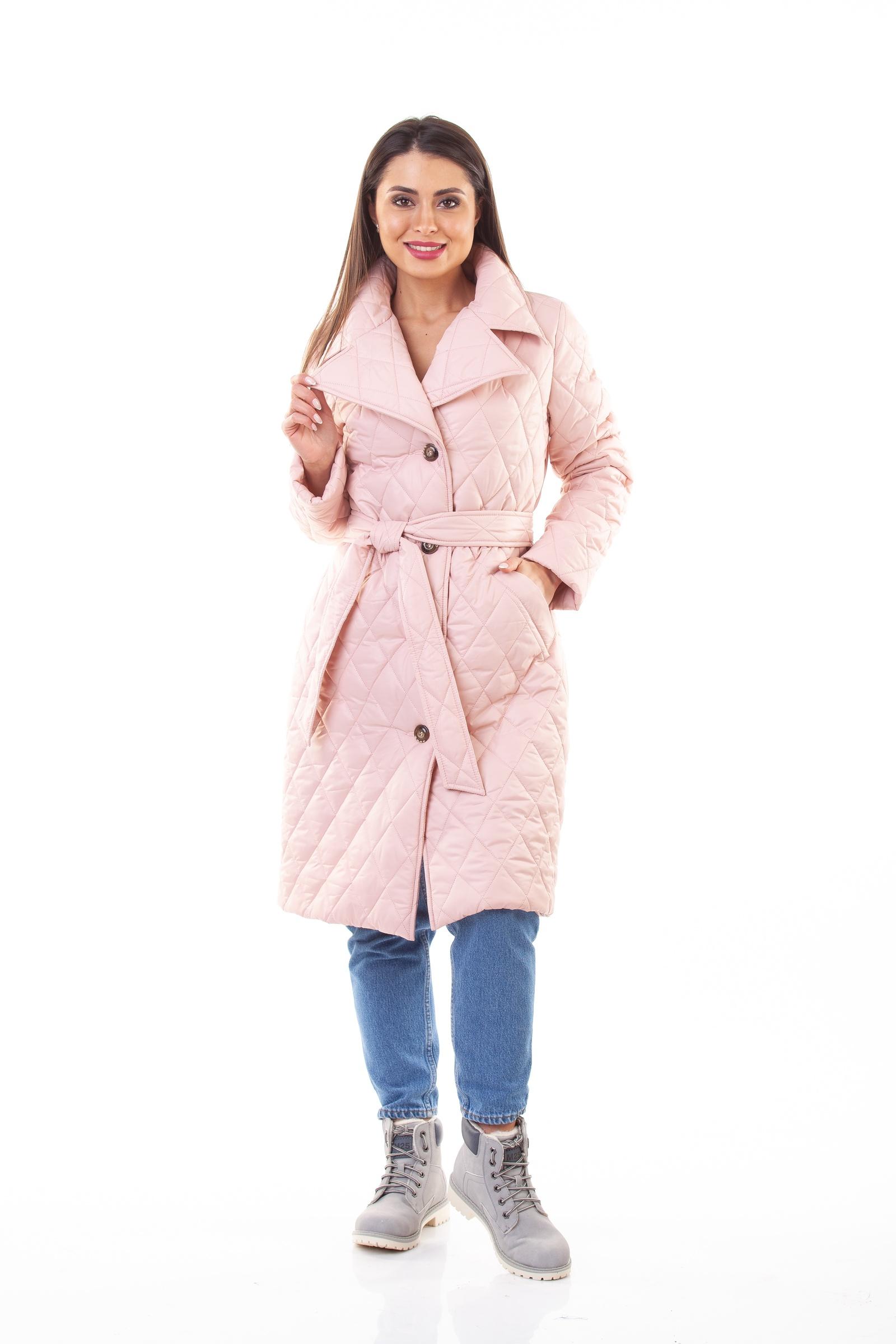Пальто Liyana