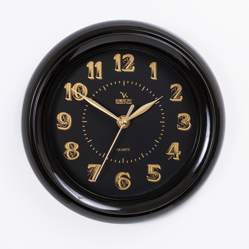 Настенные часы Вега 66100