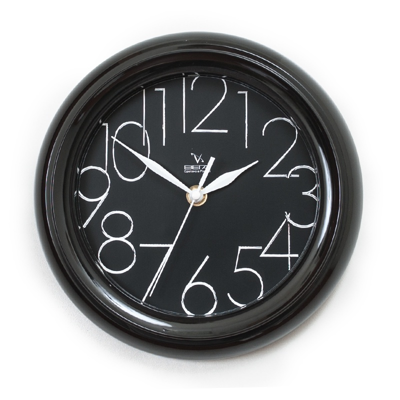 Настенные часы Вега 6630