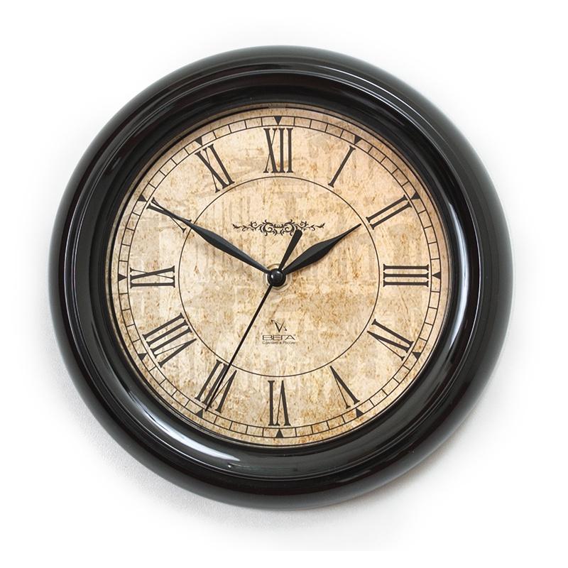 Настенные часы Вега 6632