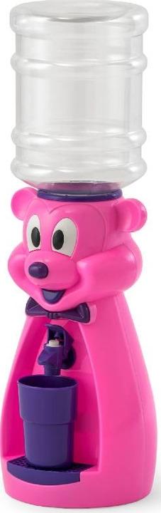 Vatten Kids Mouse, Pinkкулер для воды (со стаканчиком) Уважаемые клиенты! Обращаем ваше...