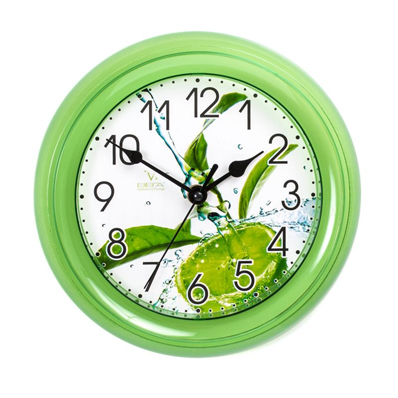 Настенные часы Вега 63103
