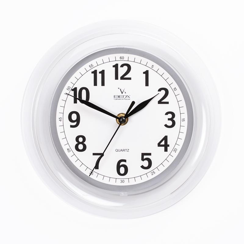 Настенные часы Вега 6011