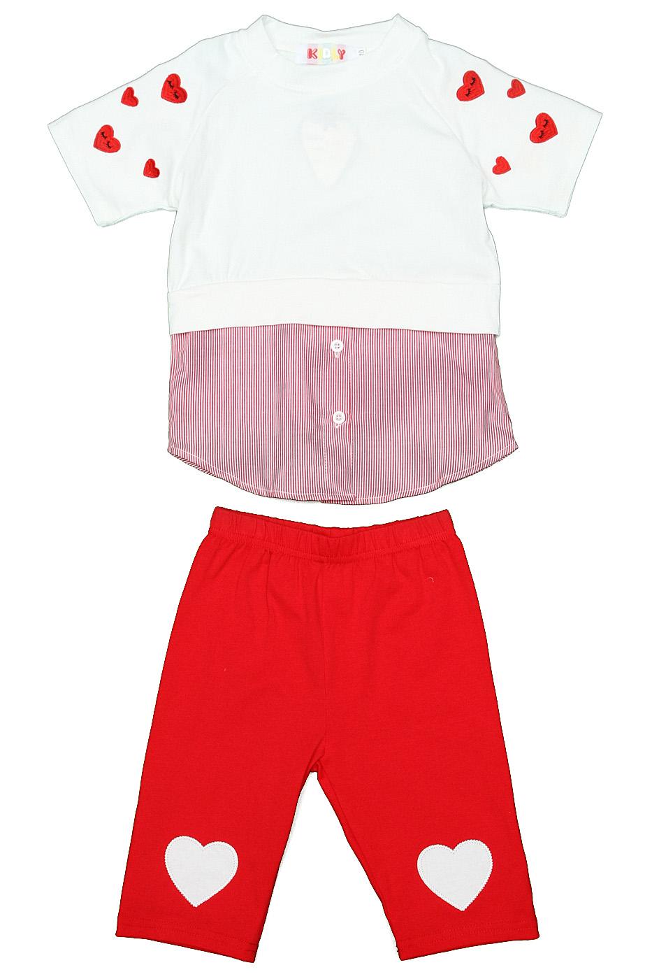 Комплект одежды Kidly куртка kidly