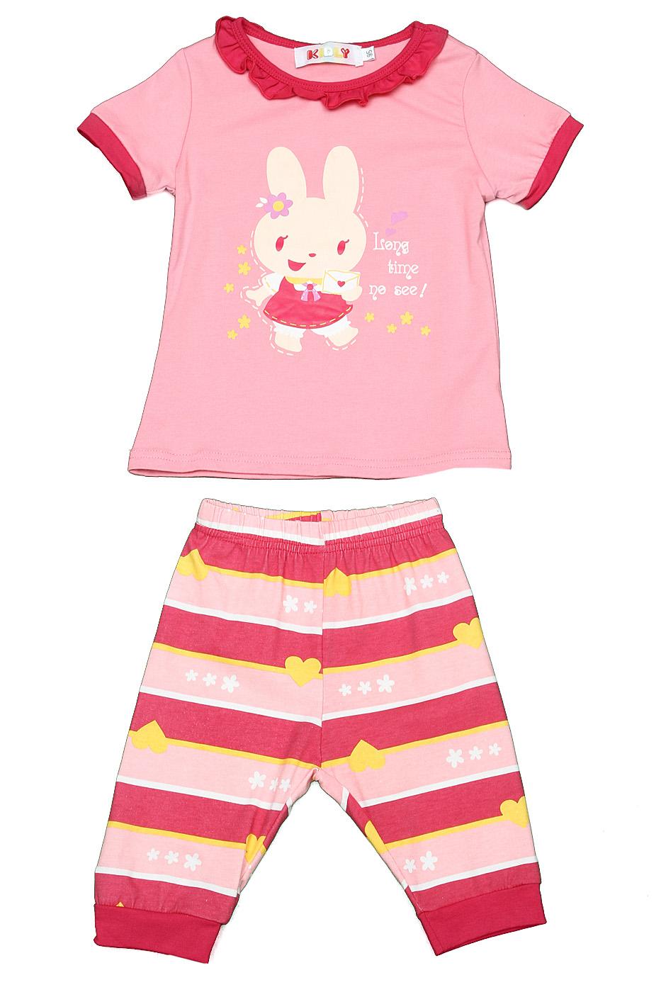 Комплект одежды Kidly kidly комплект одежды комбинезон нагрудник