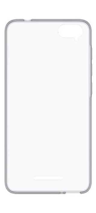 Чехол для сотового телефона BQ 134565704095 смартфон bq mobile bq 5521l rich max black