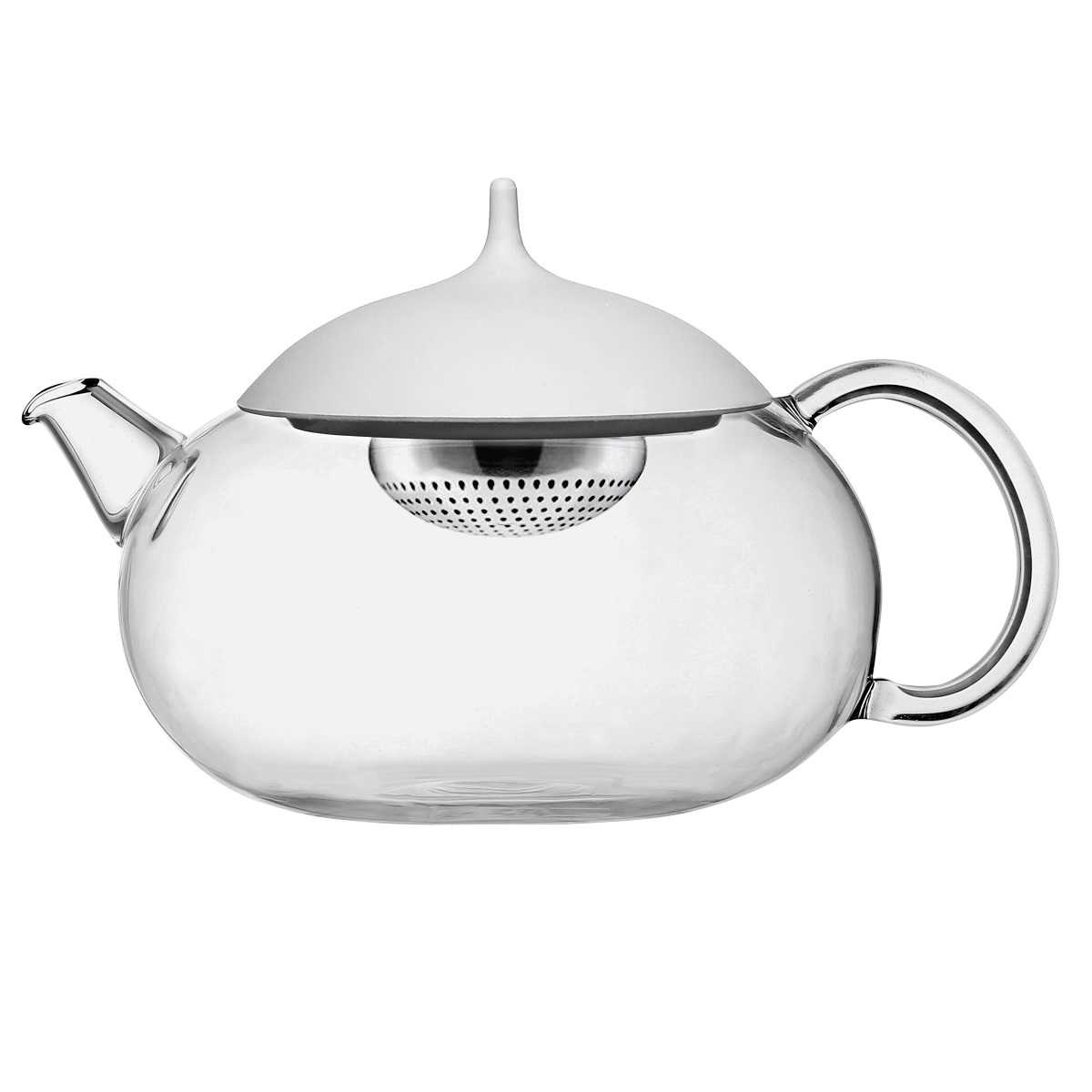 все цены на Чайник заварочный Folke TER109/B онлайн