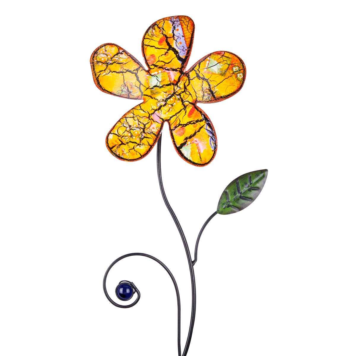 Фигурка садовая Miolla YH20150401