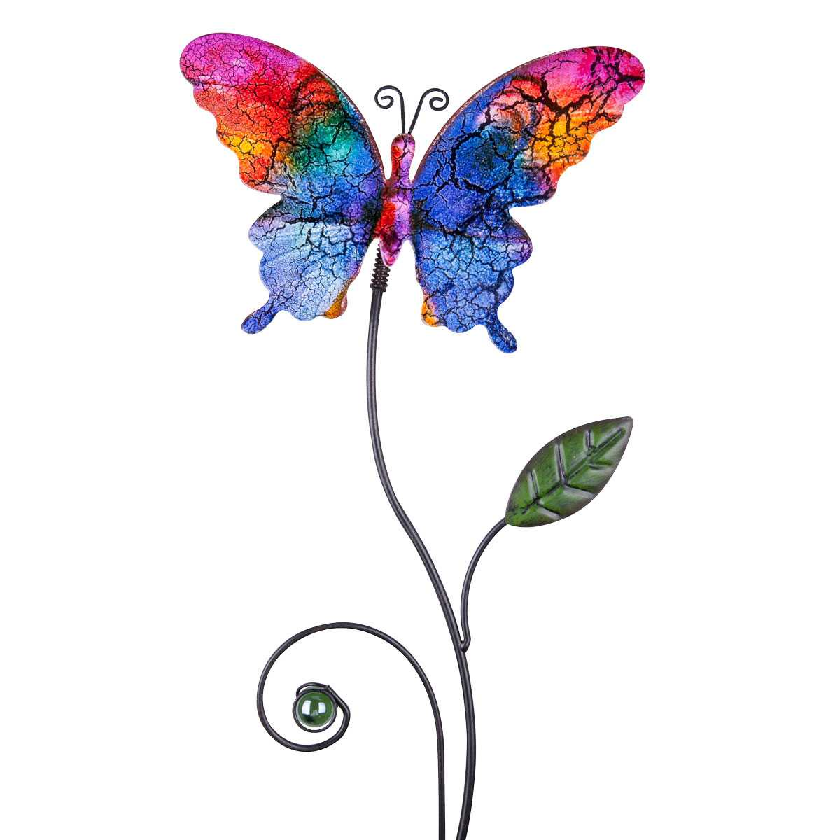 Фигурка садовая Miolla YH20150403 цены