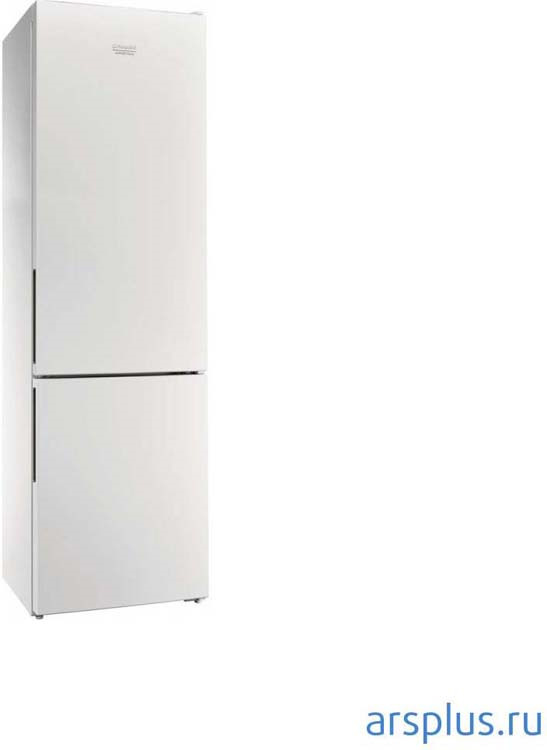 Холодильник Hotpoint-Ariston HDC 320 W, белый
