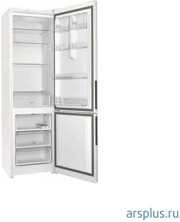 Холодильник Hotpoint-Ariston HDC 320 W, белый Hotpoint-Ariston