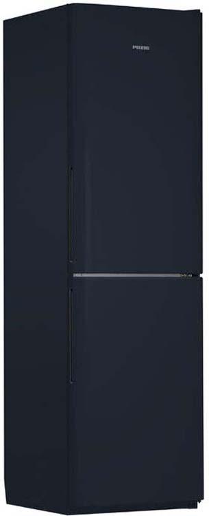 все цены на Холодильник Pozis RK FNF-172, двухкамерный, графитовый онлайн
