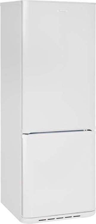 Холодильник Бирюса G320NF, двухкамерный, бежевый