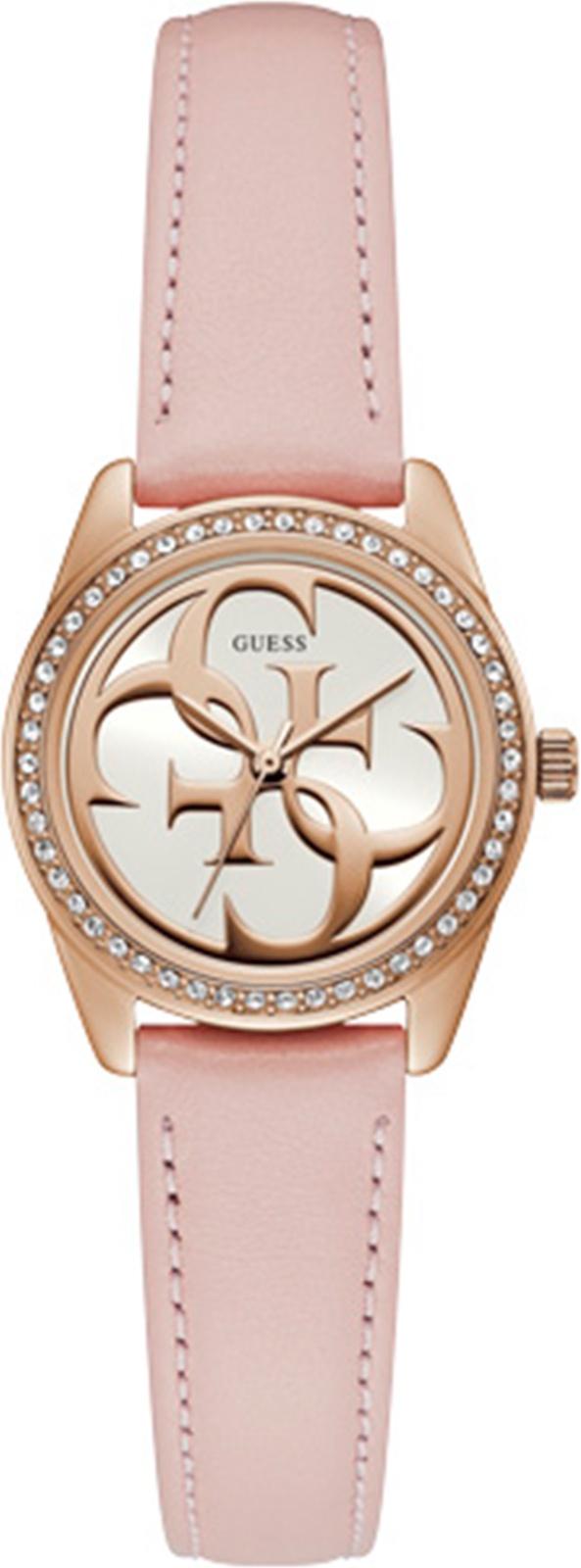 Наручные часы Guess MICRO G TWIST все цены