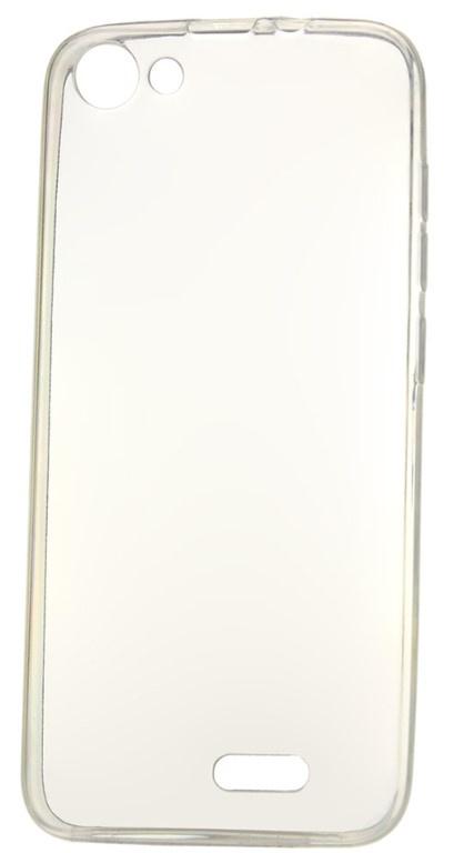 Чехол для сотового телефона Prestigio 134565703899 смартфон prestigio muze e5 black