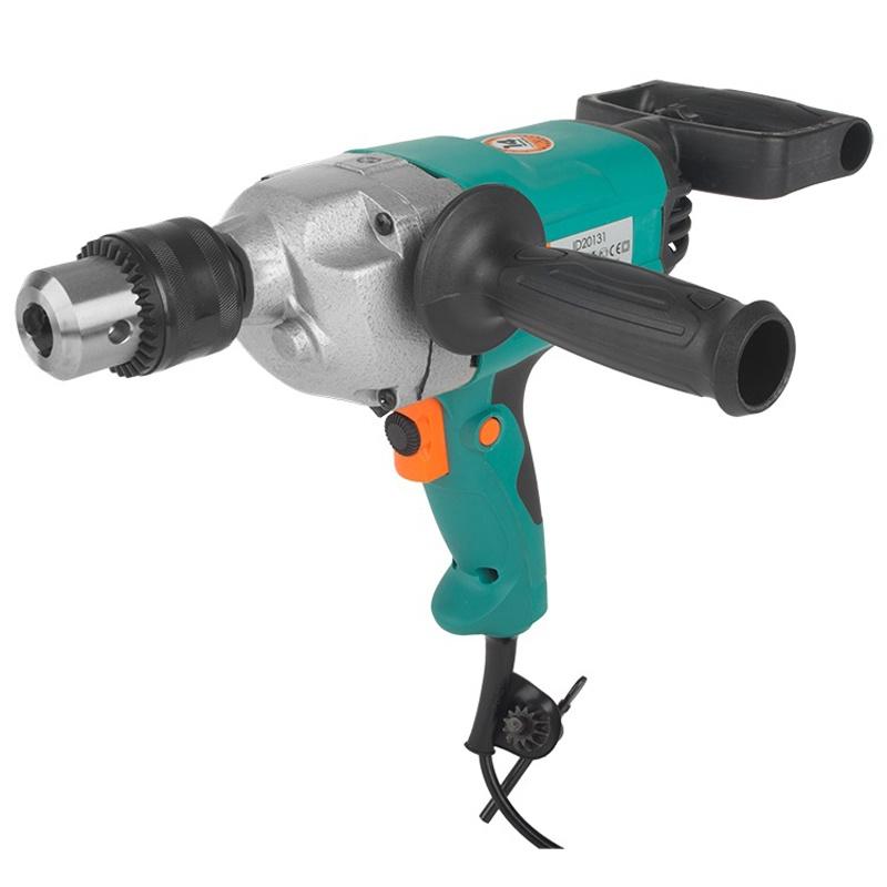 Строительный миксер Sturm! 4603010050117 цены