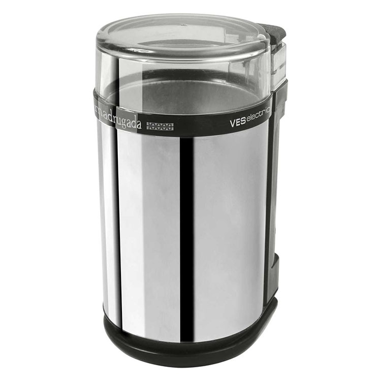 Кофемолка Ves VES720