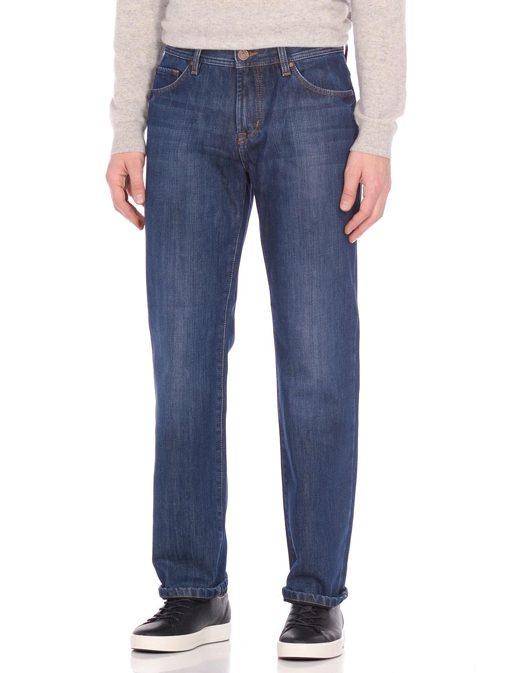 Джинсы DAIROS джинсы мужские oodji цвет голубой джинс 6b120059m 45806 7000w размер 29 34 46 34