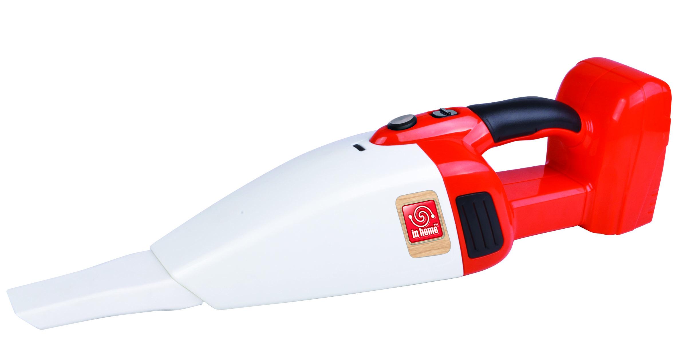 электронные игрушки red box фонарь 25247 Сюжетно-ролевые игрушки Red Box 21222 белый, красный