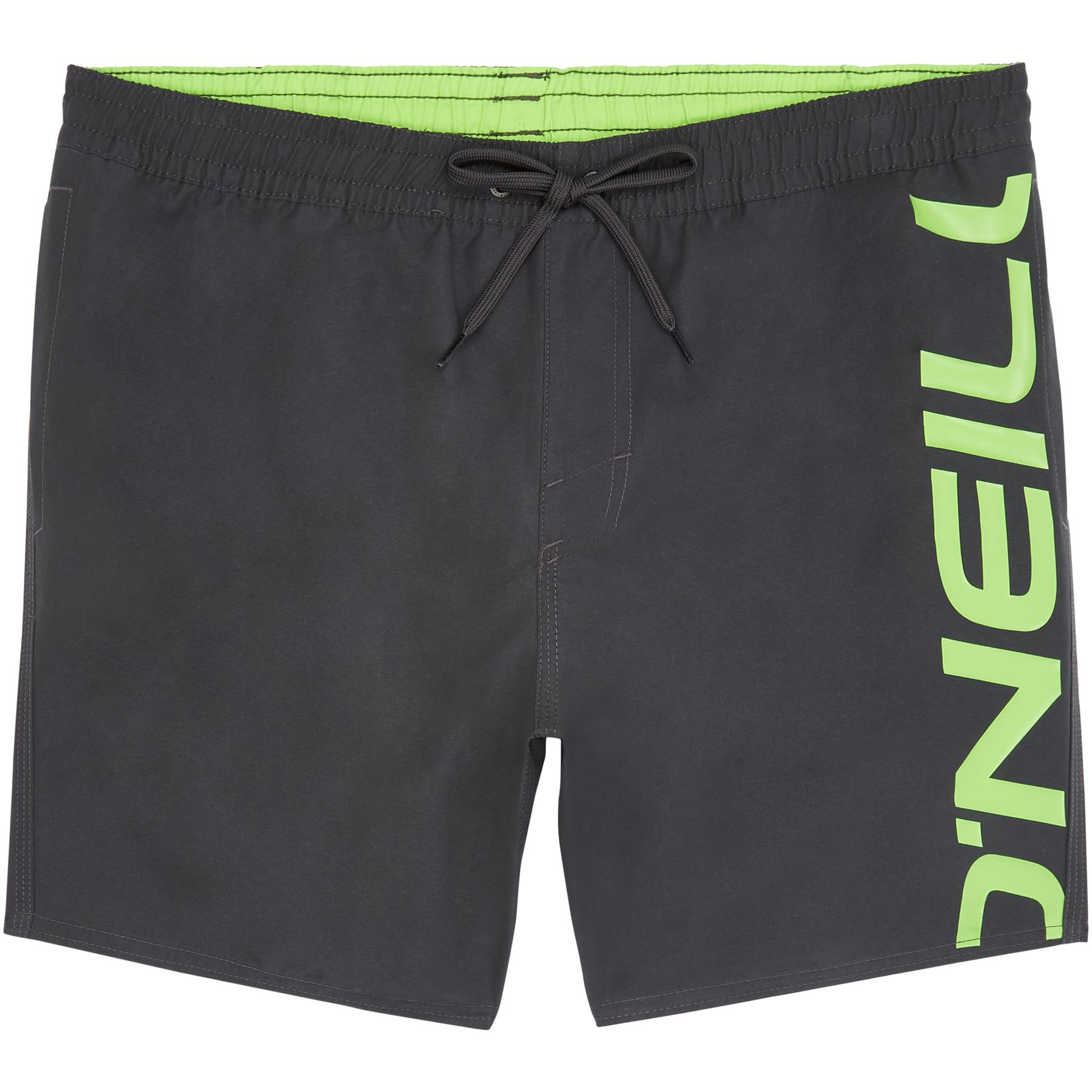 Шорты O'Neill шорты мужские o neill pm cali shorts цвет темно серый 9a3226 8026 размер s 46 48