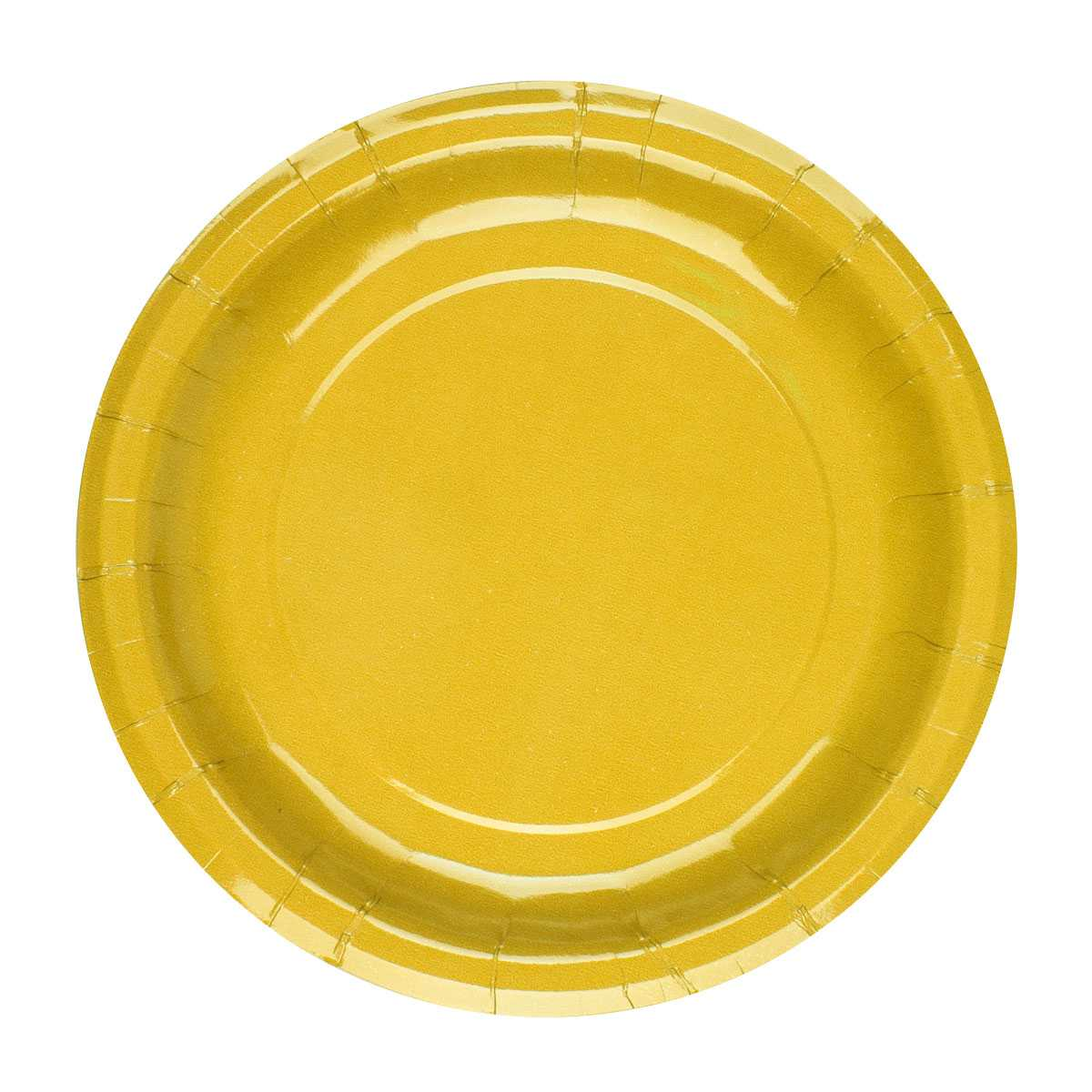 Набор одноразовой посуды Miolla PAP53Y miolla набор держателей для книг ретро весы