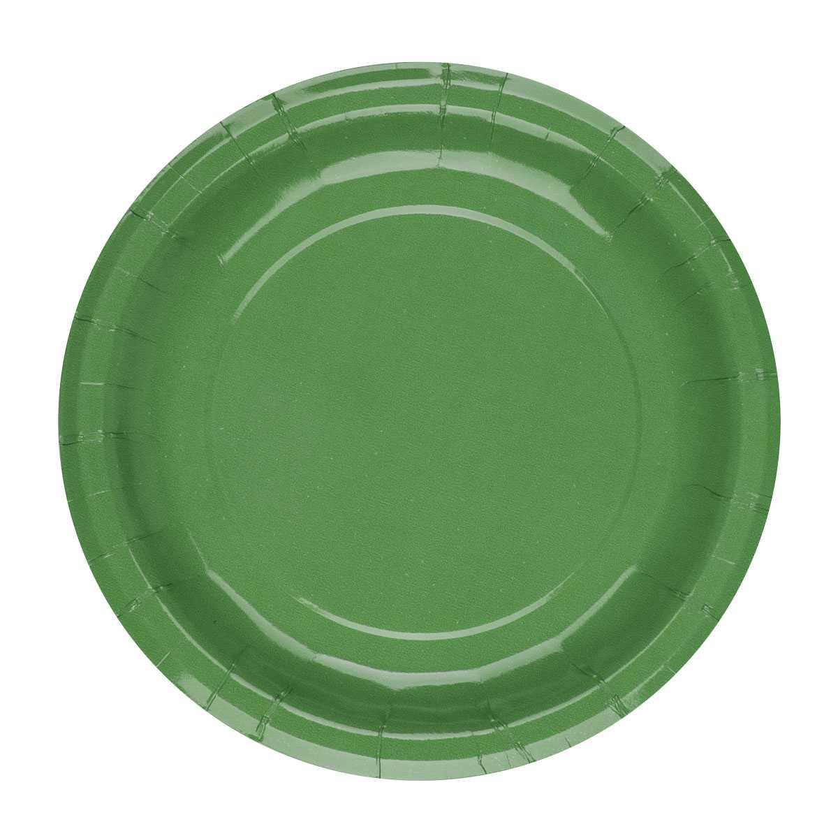 Набор одноразовой посуды Miolla PAP53G miolla набор держателей для книг ретро весы