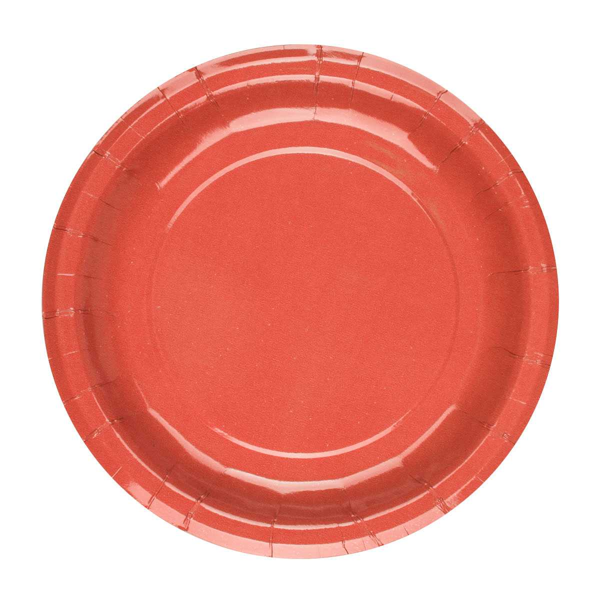 Набор одноразовой посуды Miolla PAP53R miolla набор держателей для книг ретро весы
