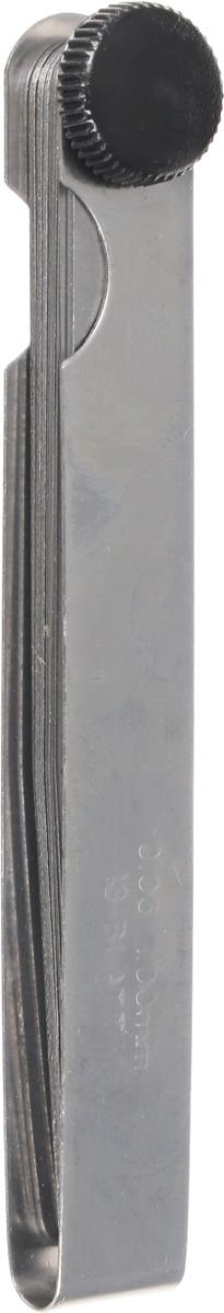 Щупы измерительные FIT, 0,05-1,00 мм, 13 шт. 64973