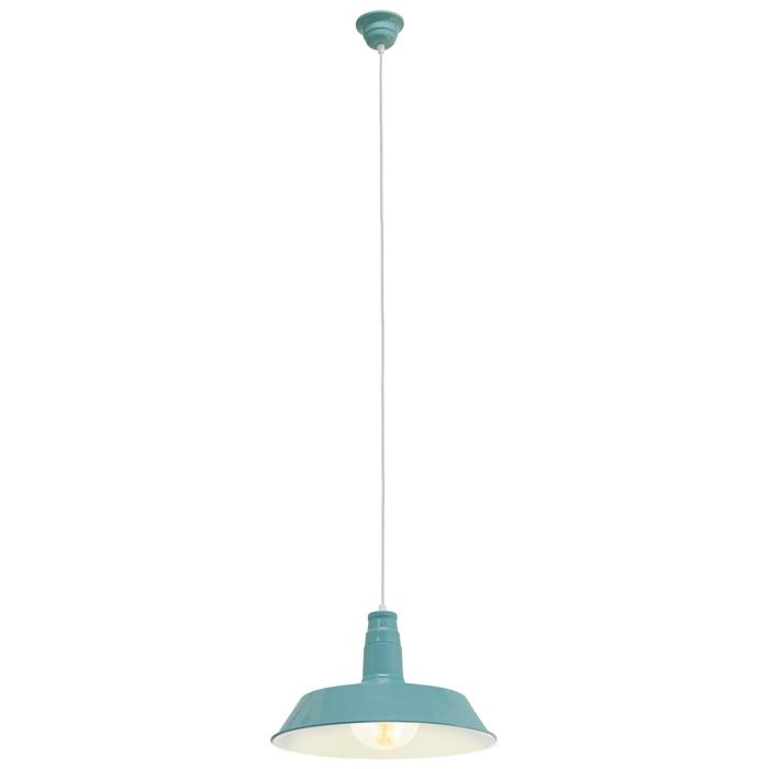 Подвесной светильник Eglo 49253 светильник подвесной eglo somerton 49387