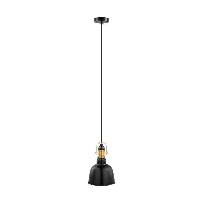 Подвесной светильник Eglo 49693 eglo подвесной светильник eglo razoni 92252
