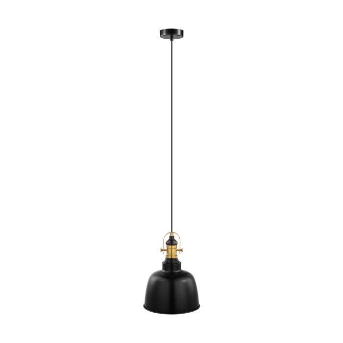 Подвесной светильник Eglo 4983949839Светильник Eglo Gilwell 49839