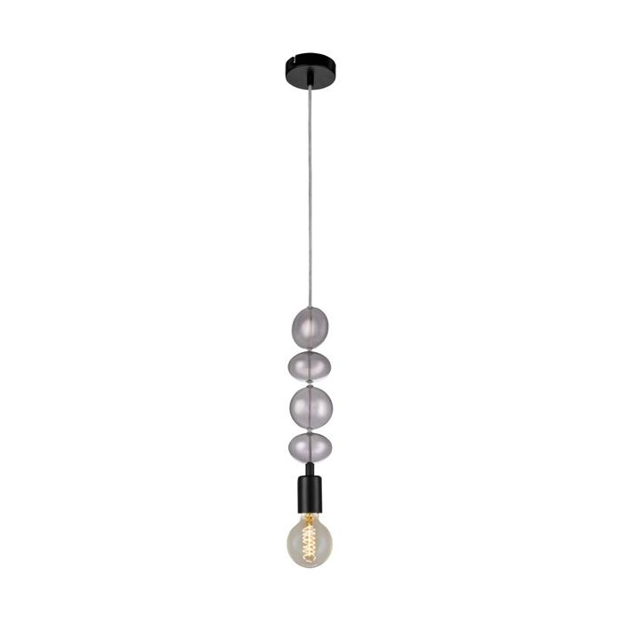 Подвесной светильник Eglo 49778 подвесной светильник eglo avoltri 1 49778