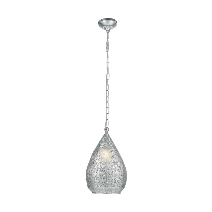 Подвесной светильник Eglo 49716 подвесной светильник eglo melilla 49709