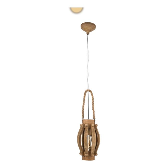 Подвесной светильник Eglo 49725 подвесной светильник eglo kinross 49725