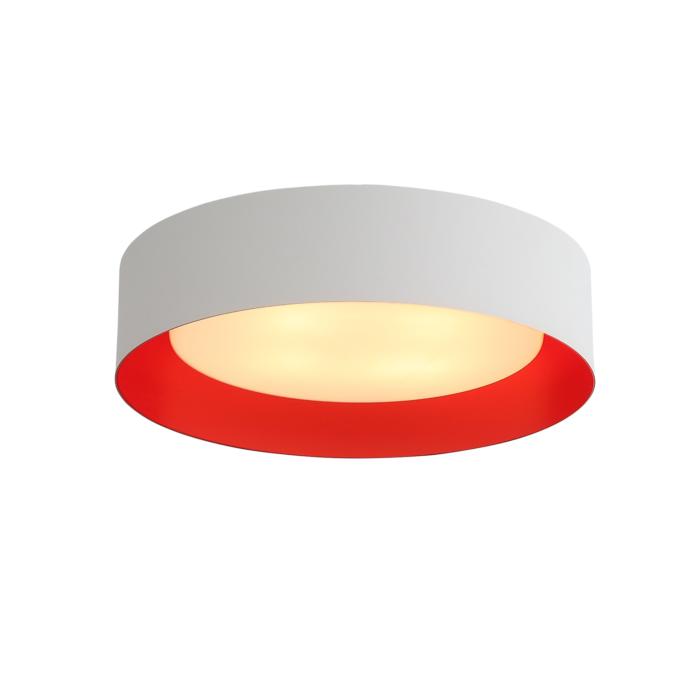 Потолочный светильник ST Luce SL392.562.04