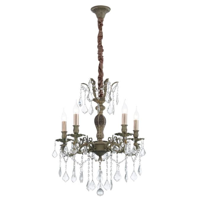 Подвесной светильник ST Luce SL174.503.05 цена