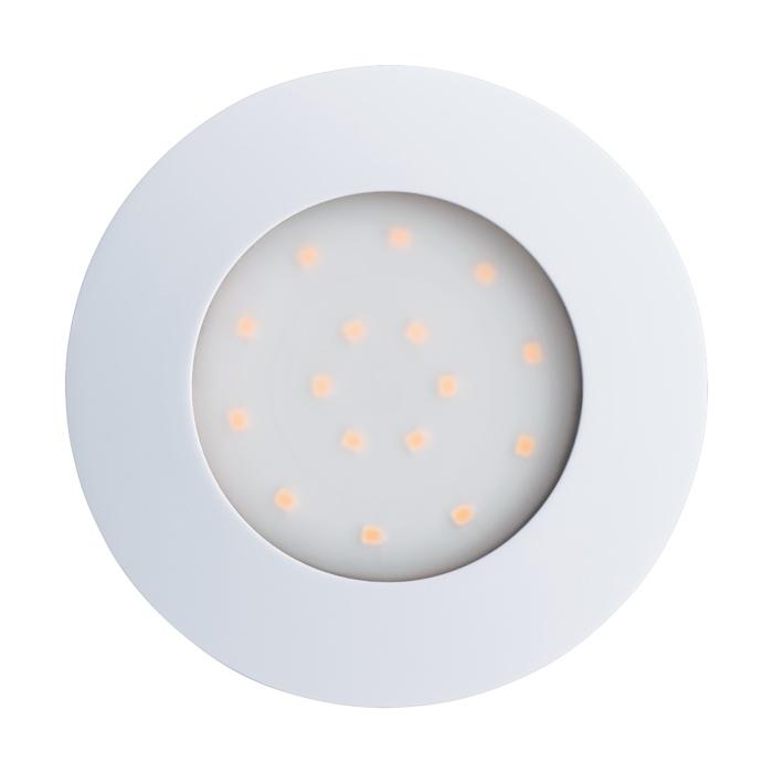Уличный светильник Eglo 96416