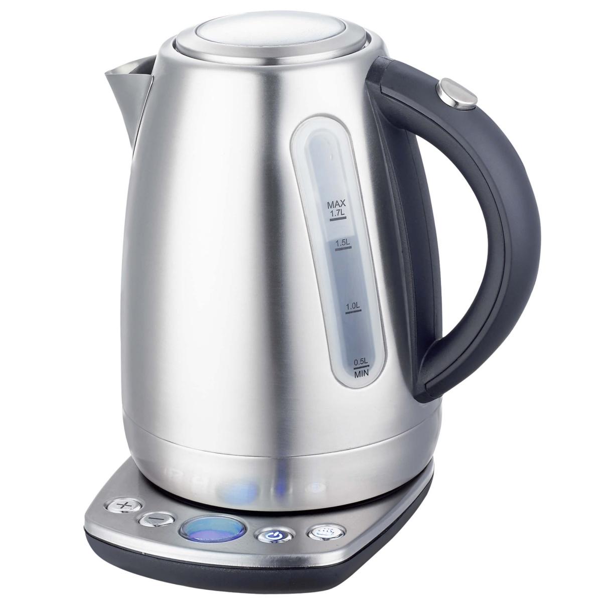 Электрический чайник GEMLUX GL-EK973S