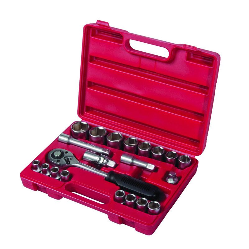 Набор инструментов MATRIX 13521 цена