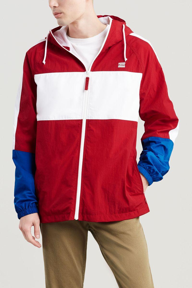 Куртка Levis Outerwear