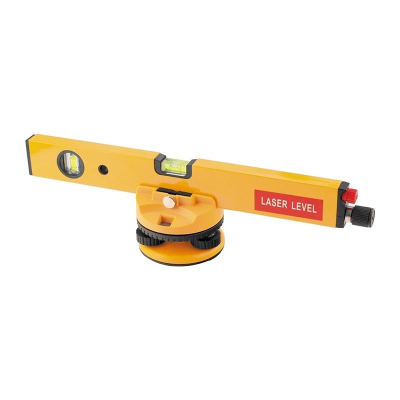 Лазерный уровень/нивелир MATRIX 35027
