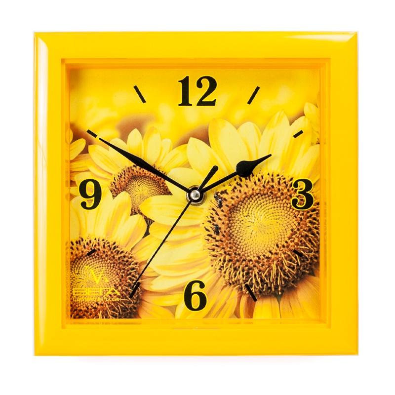 Настенные часы Вега 32104