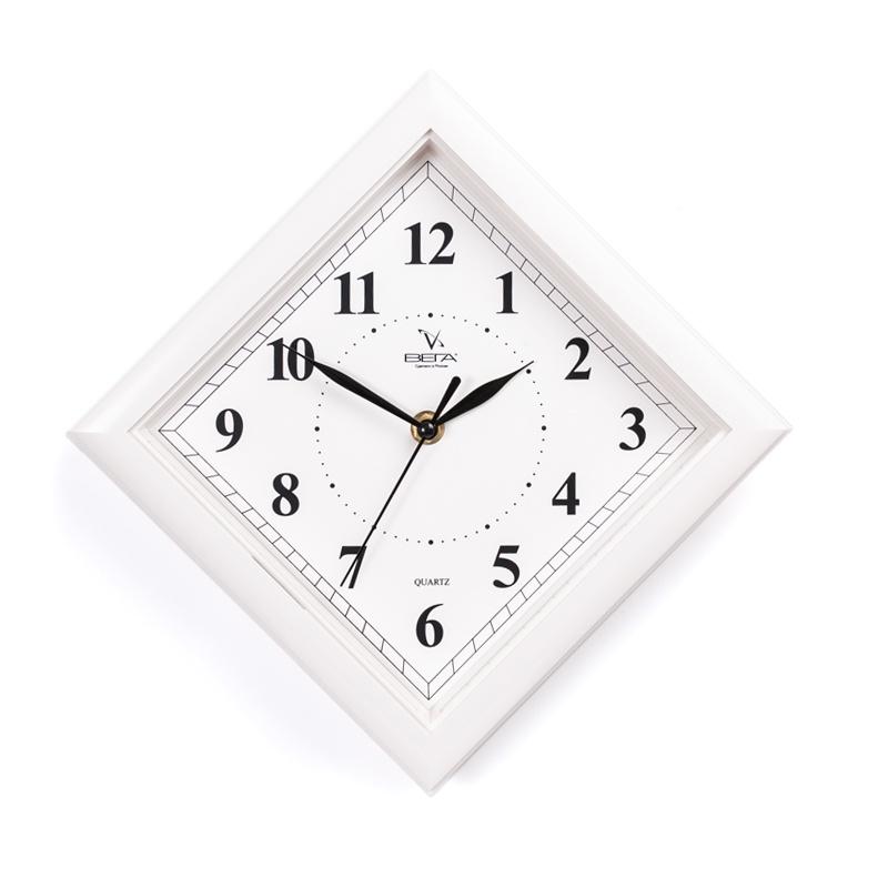 Настенные часы Вега 3751